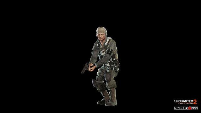 File:Javier Uncharted 2 multiplayer render.jpg