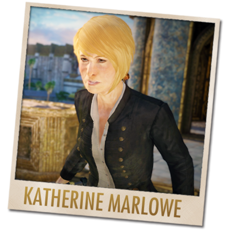 File:Katherine Marlowe multiplayer card.png