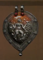 File:Silver Shiva Amulet.PNG