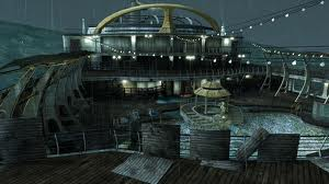 File:Rameses' Cruise Ship.jpg