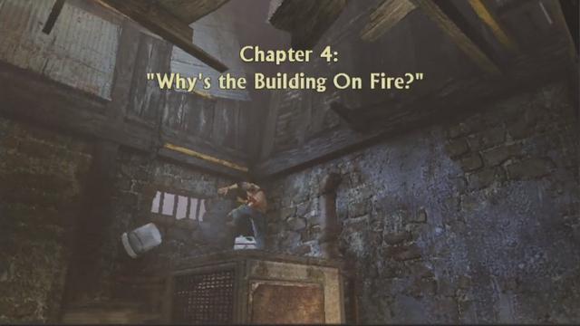 File:UGA Chapter 4.png