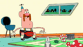 Belly Bag and Uncle Grandpa in Board Game Night 13.png