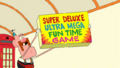 Belly Bag and Uncle Grandpa in Board Game Night 20.png