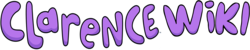 Clarence wiki