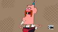 Belly Bag and Uncle Grandpa in Ballin 15.png