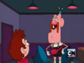 Austin, Uncle Grandpa, and Belly Bag 4.png