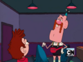 Austin, Uncle Grandpa, and Belly Bag 5.png