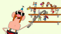 Belly Bag and Uncle Grandpa in More Uncle Grandpa Shorts 110.png
