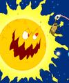 Sun FHM