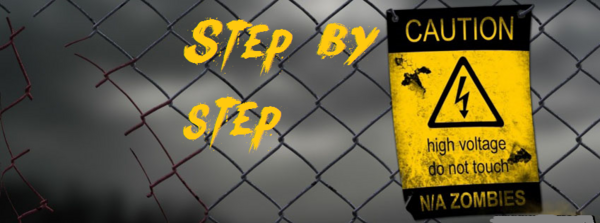 Stepbystep banner