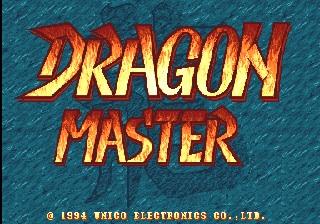 Dragonmastertitle