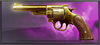 Item magnum golden eye