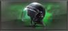 Item riot helmet