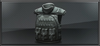 Item body armor