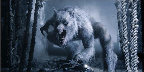 El don del lobo Latest?cb=20121210062531&path-prefix=es