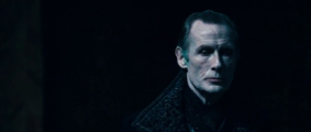 Viktor in Rise of the Lycans