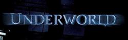 Underworld-logo.png