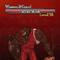 Werewolf Guard.png Thumbnail