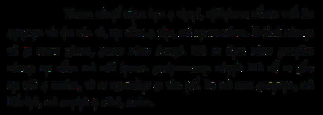 File:Romanian Cyrillic - Lord's Prayer text.png