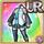 Gear--V3- Hatsune Miku Garb Icon