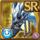 Gear-Fenrir Icon