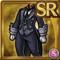 Gear-Butler Tuxedo Icon