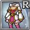 Gear-Sister's Robe Icon