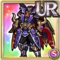 Gear-Suit of Vadmar Icon