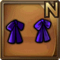 Gear-Witch Ribbon Icon