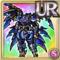Gear-Divine Dragoon Mail Icon