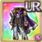 Gear-Hermes Prince Suit Icon