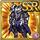 Gear-Black Dragon Armor Icon