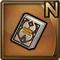 Gear-Neophyte's Liber Icon