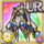 Gear-Celestial Cuirass Icon