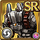 Gear-Titan Golem Icon