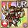 Gear-Divine Garb Icon