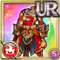 Gear-Armor of Incandescence Icon