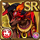 Gear-Ifrit Icon