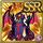 Gear-Lilith's Dress Icon