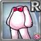 Gear-Rabbit Suit Icon
