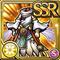 Gear-Thunder Regal Robe Icon