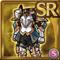 Gear-Apostle Armor Icon