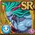 Gear-Leviathan Icon