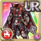 Gear-Cherufe Suit Icon