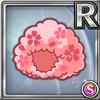 Gear-Sakura Perm Icon