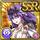 Gear-Skotos Athena Icon