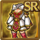Gear-Mother's Robe Icon