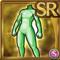 Gear-Emerald Alien Suit Icon