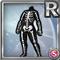 Gear-Skeleton Suit Icon
