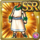 Gear-Contest Robes Icon